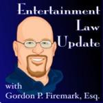 small.podcast-logo.jpg